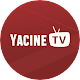 Download Yacine Tv App For PC Windows and Mac