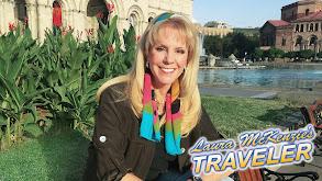 Laura McKenzie's Traveler thumbnail