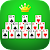 Tripeaks Solitaire file APK for Gaming PC/PS3/PS4 Smart TV