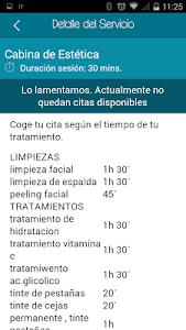 Farmacia Romany screenshot 2