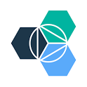 IBM Bluemix icon