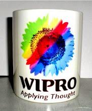 Photo: Ceramic Mug(Sublimation type)