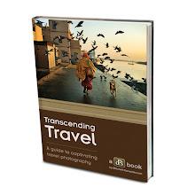 Photo: Transcending Travel