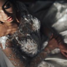 Wedding photographer Maksim Kovalevich (kevalmax). Photo of 07.10.2018