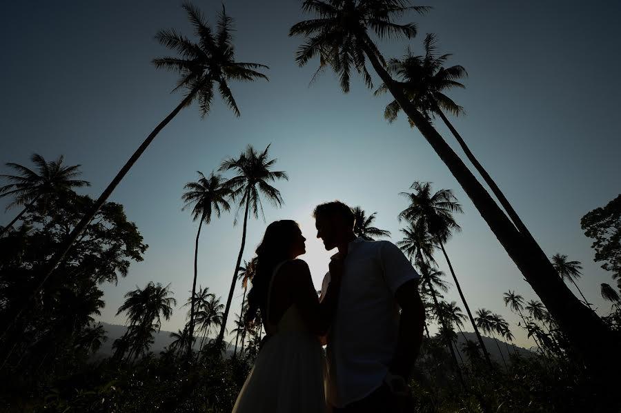 Wedding photographer Артур Погосян (Pogart). Photo of 30.03.2015