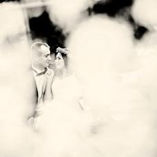 Wedding photographer Piotr Rozwadowski (rozwadowski). Photo of 29.07.2015