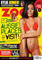 ZOO Weekly Australia