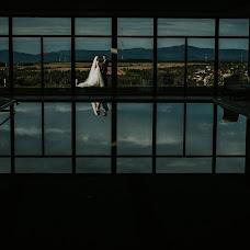 Wedding photographer Georgi Kazakov (gkazakov). Photo of 20.02.2018