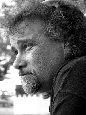 George Arruda