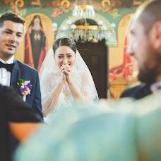 Wedding photographer Cristian Mocan (CristiMocan). Photo of 22.06.2016