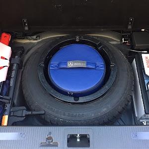 Cクラス ステーションワゴン W202のカスタム事例画像 バクさんの2020年11月17日21:34の投稿