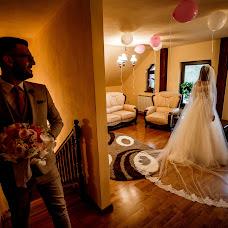 Fotograful de nuntă Nicolae Boca (nicolaeboca). Fotografia din 17.01.2019