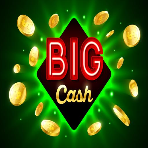 App Insights: Free Money Apps Casino Slots | Apptopia