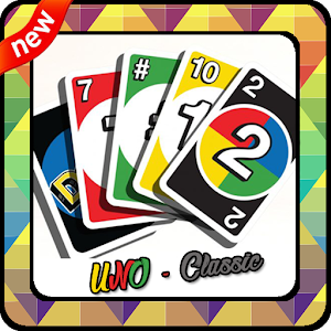 UNO - Classic Card Game with Friends APK Download for Android