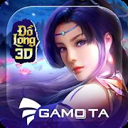 Đồ Long 3D [Mega Mod] APK Free Download