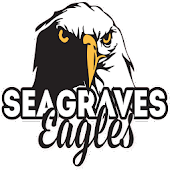 Seagraves Sports Radio