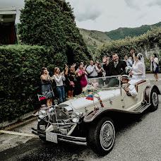 Wedding photographer Engelbert Vivas (EngelbertVivas). Photo of 23.10.2018