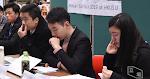 港大學生會候選內閣「蒼傲」:如戴耀廷教職被取消 會尊重學校決策