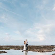 Wedding photographer Peter Herman (peterherman). Photo of 09.08.2016