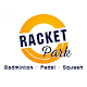 Racket Park Download for PC Windows 10/8/7