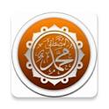 Millionaire Викторина Ислам icon
