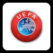 UEFA Medical & Anti-Doping