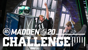 EA Sports Madden NFL 20 Challenge thumbnail