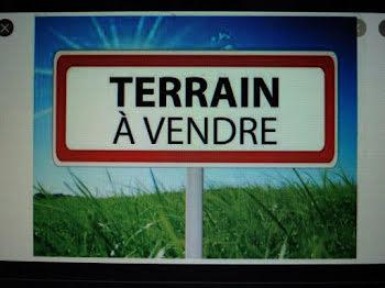 terrain à Châtelraould-Saint-Louvent (51)