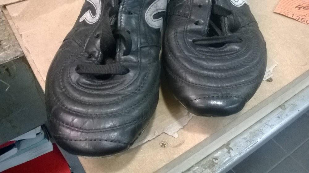 herstelde_voetbalschoenen1.jpg