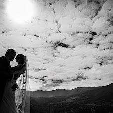 Wedding photographer Daniëlle Guillonard (guillonard). Photo of 07.11.2015
