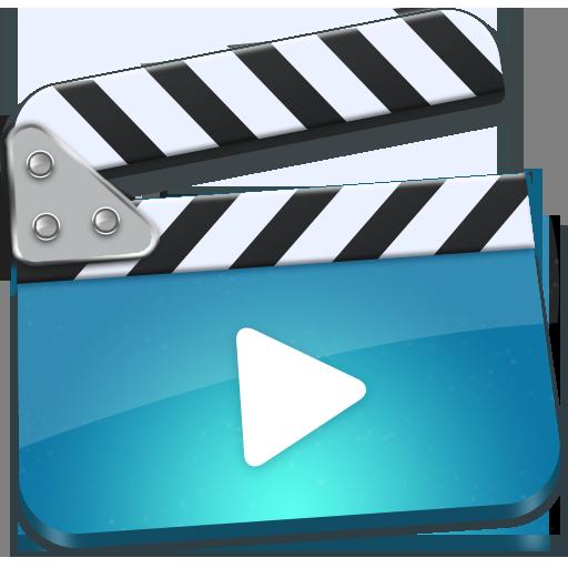 Video Maker Movie Editor - Apps on Google Play