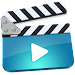 Video Maker Movie Editor icon