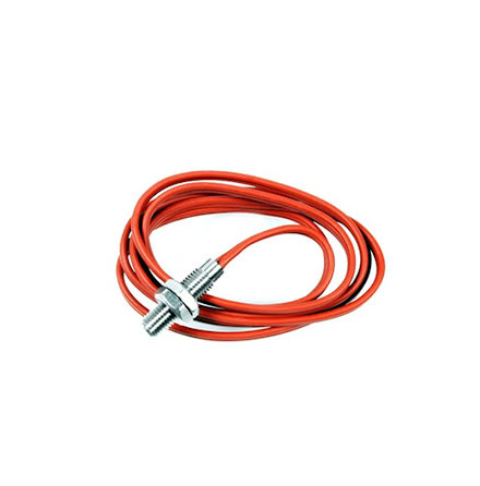 speedometer sensor M8 x 30 mm (reed contact reinforced)