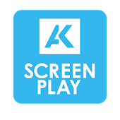 Screen Play