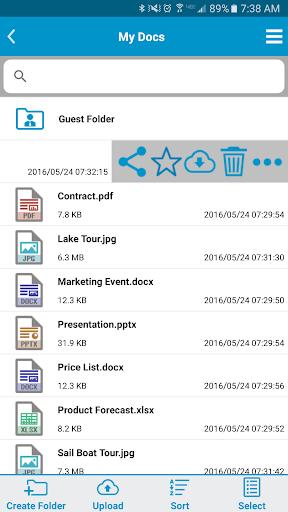 Cloud Portal Office 2.4.2530 Windows u7528 1