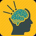 معلومات عامه غذي عقلك icon
