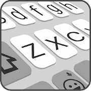 Emoji Android keyboard 1.9 Icon