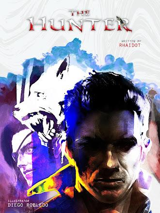 🎮 LP MOD APK - {LaB} The Hunter Werewolf | Sbenny's Forum: Android