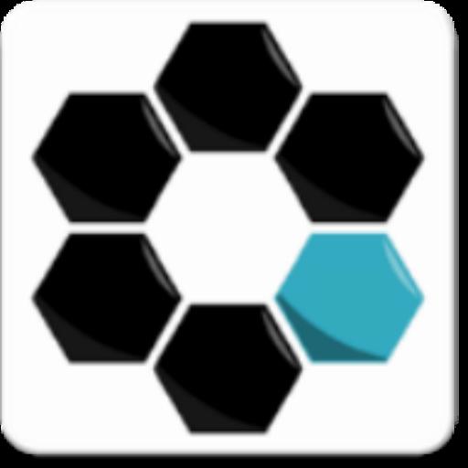 Team Finder for LoL (app)