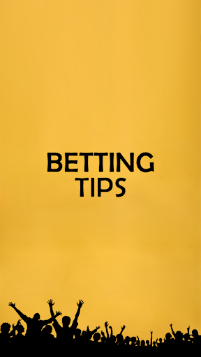 Vip Betting Tips Daily screenshot
