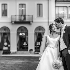 Wedding photographer Marco Baio (marcobaio). Photo of 15.04.2018
