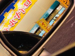 MR-S  のカスタム事例画像 かじきゅん☆さんの2020年05月25日22:30の投稿