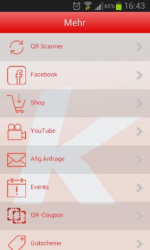 Download Mobel Karmann Google Play Softwares Asfvqaxqk0gl Mobile9