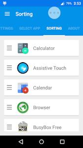 Floating ToolBox Pro(Donate) v1.0.6.6