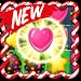 Jelly Pop Journey New Free 2 icon
