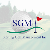 Sterling Golf Management