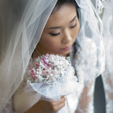 Wedding photographer Masha Dmitrienko (MashaDmitrienko). Photo of 11.11.2014