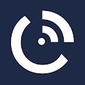 Skimore icon