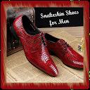 snakeskin shoes for men APK