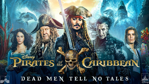 pirates of the caribbean 3 subtitles english 720p tv